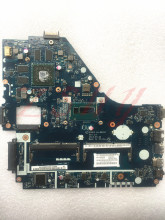 For Acer E1-572G Laptop motherboard NBMFP1100B I5 LA-9531P REV1A R7 M265 2GB 100% tested v5we2 la 9532p rev 1a nbmfm11007 nb mfm11 007 for acer aspire e1 572 e1 572g laptop motherboard i5 4200u ddr3l
