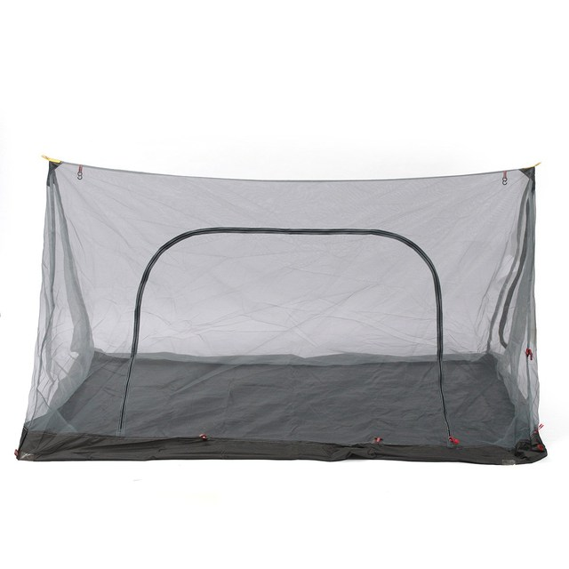 Hot Outdoor 2 Persons Anti-mosquito Tent Sunshade C&ing Tents Picnic Sun Shelter Canopy sunshelter  sc 1 st  AliExpress.com & Hot Outdoor 2 Persons Anti mosquito Tent Sunshade Camping Tents ...