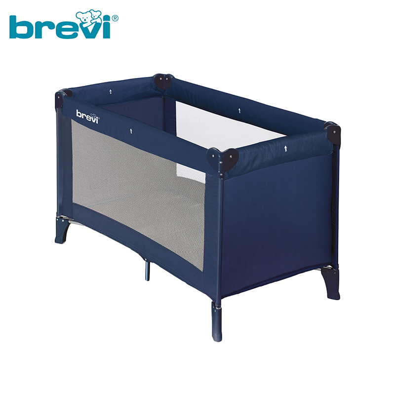 Playpen Brevi Travel B playpen brevi soft play 587