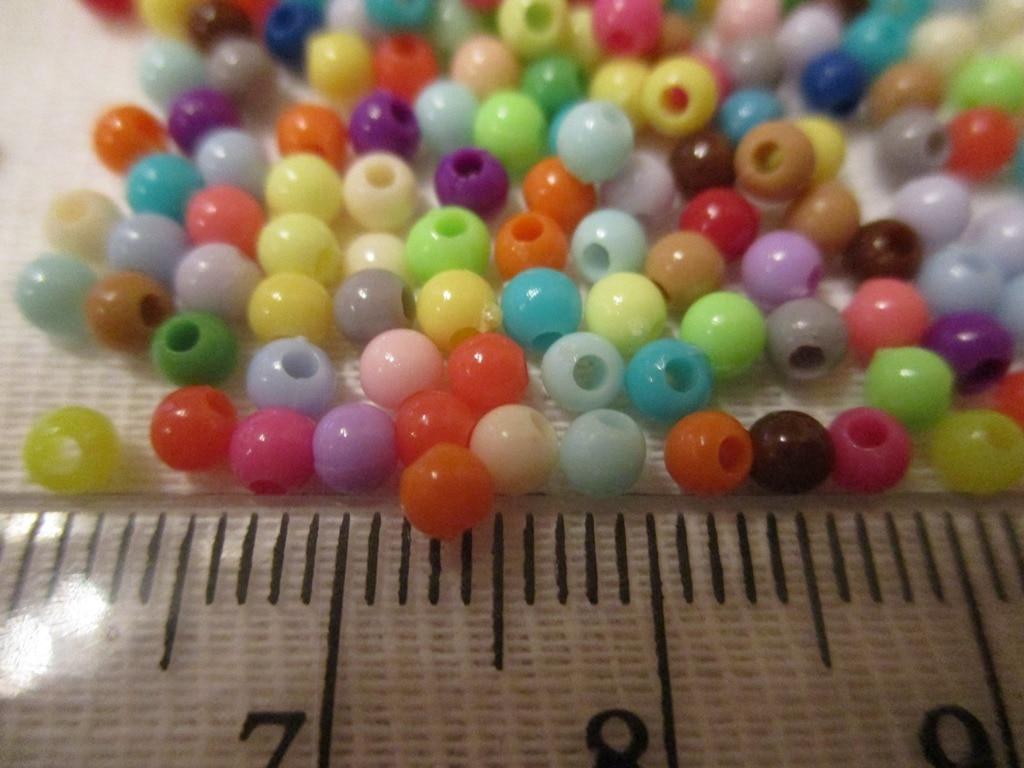 для производства ювелирных изделий; детки; Материал:: Акрил; браслет камень;