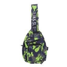 Sport Pack Bag Waterproof Women Waist Belt Bag Men Running Waist Packs Unisex Out Leg Climbing Bag Pouch Bum Hip Phone