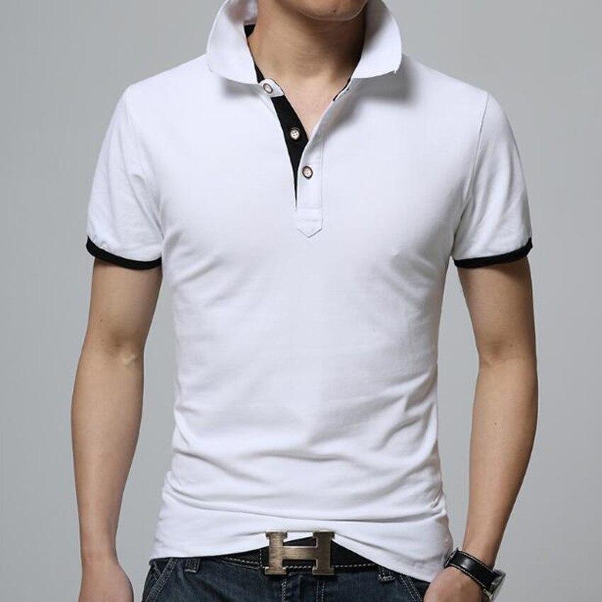 Men s polo shirt f05570a7c282