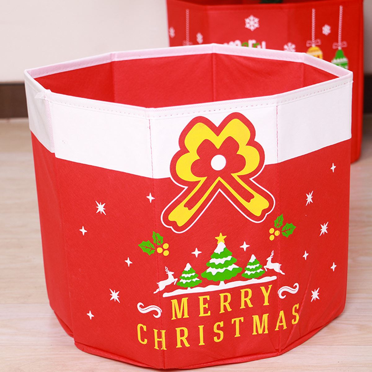 100 Krinner Christmas Tree Stand Home Depot Stand For Real  - Large Christmas Tree Stands For Sale