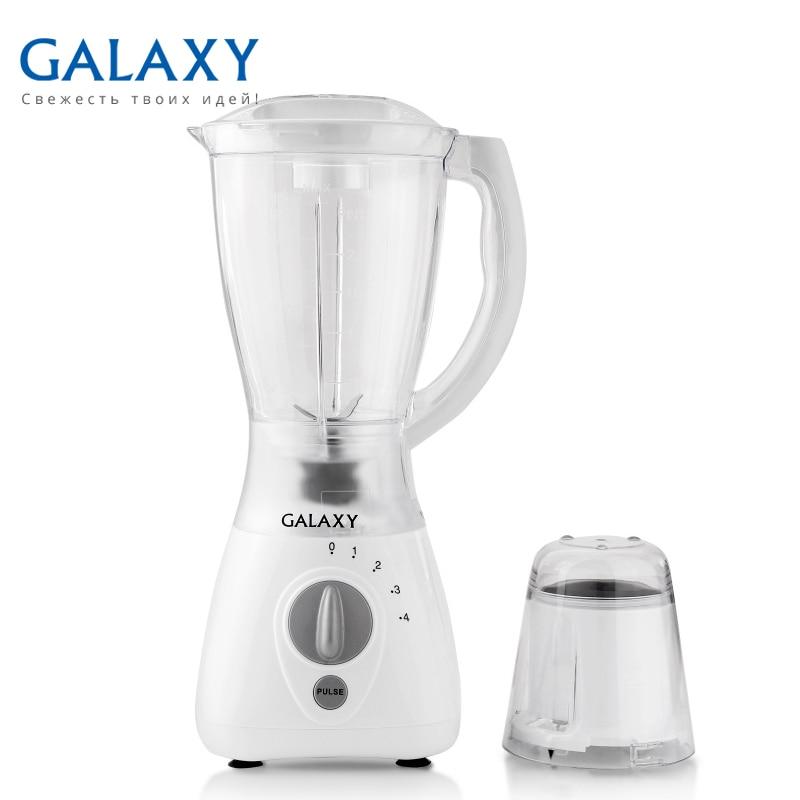 Blender Galaxy GL 2154 hand blender galaxy gl 2101