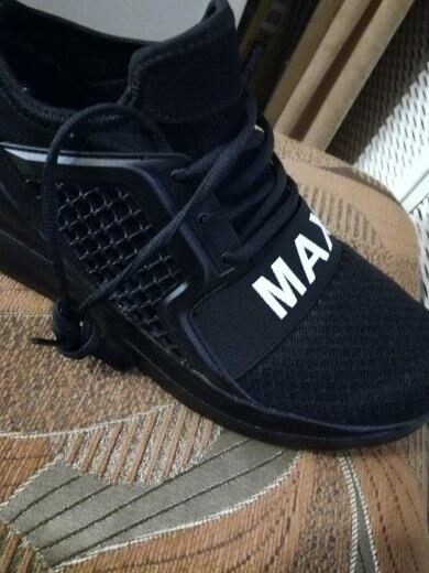 sneakers ultra premium air max