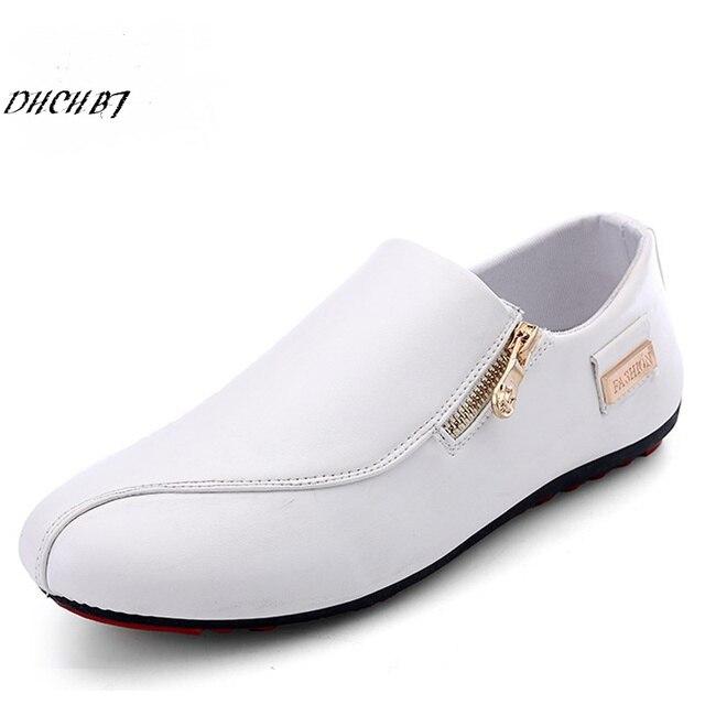 2018 mode Hommes casual chaussures printemps été hommes casual Hommes chaussures aa3c98