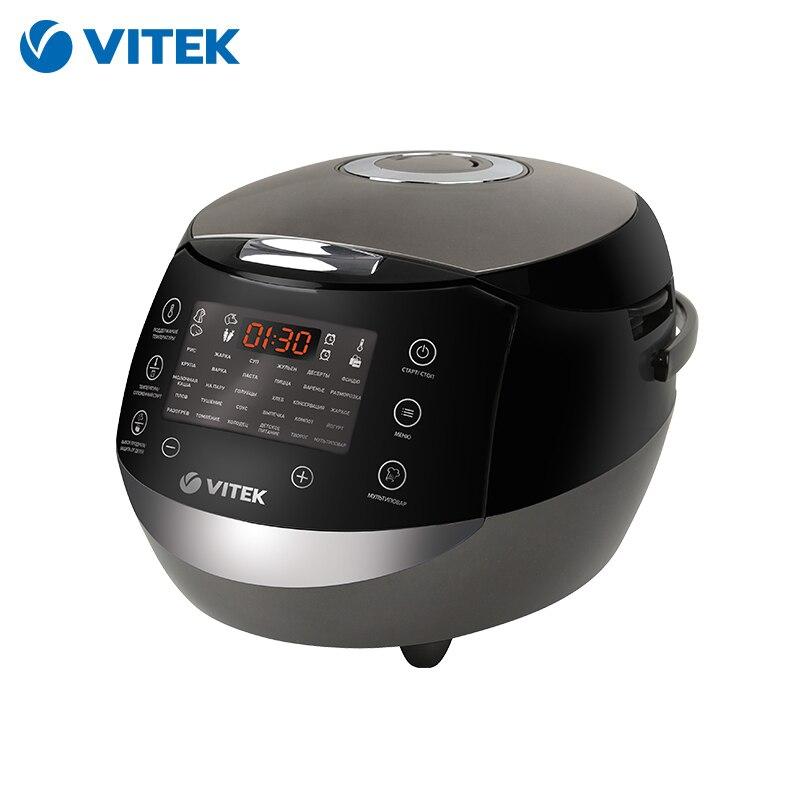 Multicooker Vitek VT-4279 multivarka multivarki multivarka cooker multicookings multi cooker pressure cooker