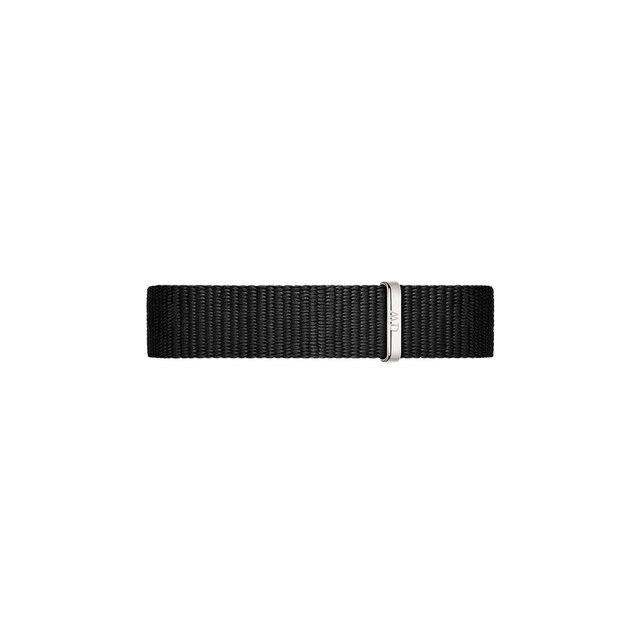 Часовой ремешок Daniel Wellington Classic Petite Cornwall для часов 28 мм S