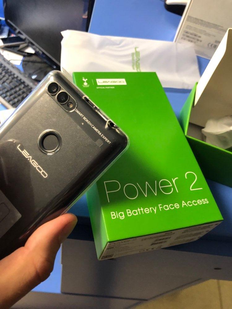 камера WiFi; блютуз гарнитура 5.0; AM радио; Толщина:: тонкий(9мм-10мм);