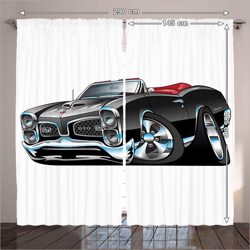 https://ae01.alicdn.com/kf/UTB8KIrNXXfJXKJkSamHq6zLyVXab/De-zwarte-auto-Gordijnen-Luxe-Verduisterende-Gordijn-Woonkamer-slaapkamer-Cortina-Gordijnen-Aangepaste-grootte-2-Panelen-Set.jpg