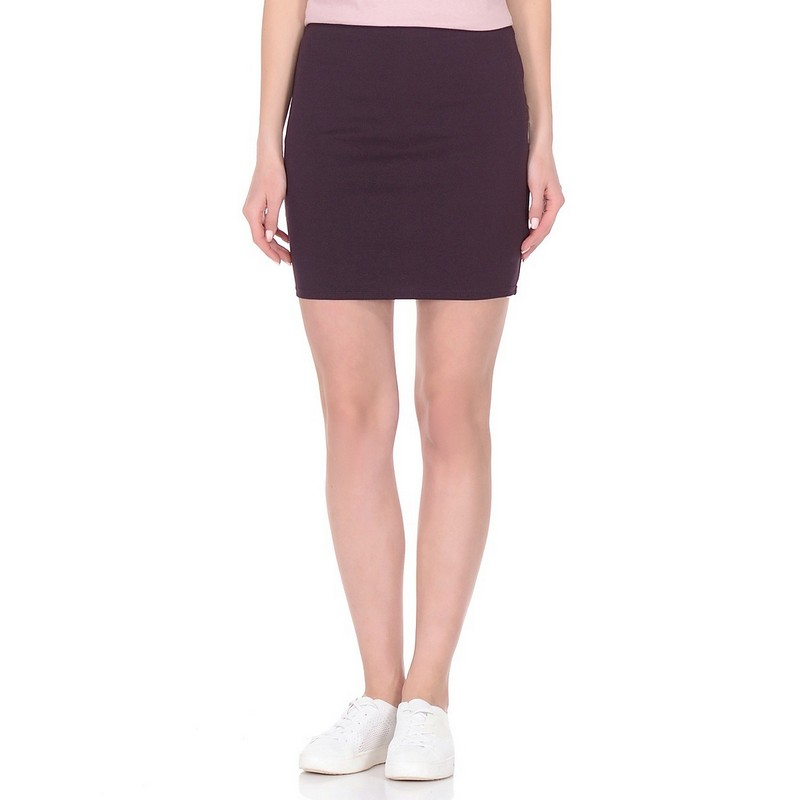 Skirts skirt befree for female  women clothes apparel  1811234212-83 TmallFS платье befree befree be031ewylt69