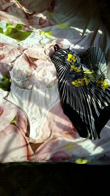 Missomo Для женщин кружева сетки перспектива боди с открытой спиной выдалбливают Sexy Тонкий Тощий Bodycon комбинезон Комбинезоны тела комбинезон