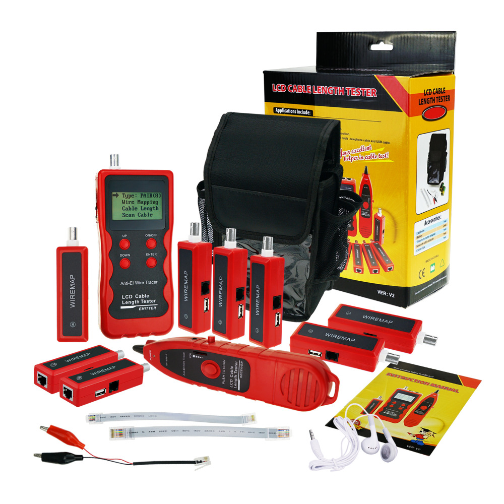 gainexpress-gain-express-Cable-Tester-NF-868W-set