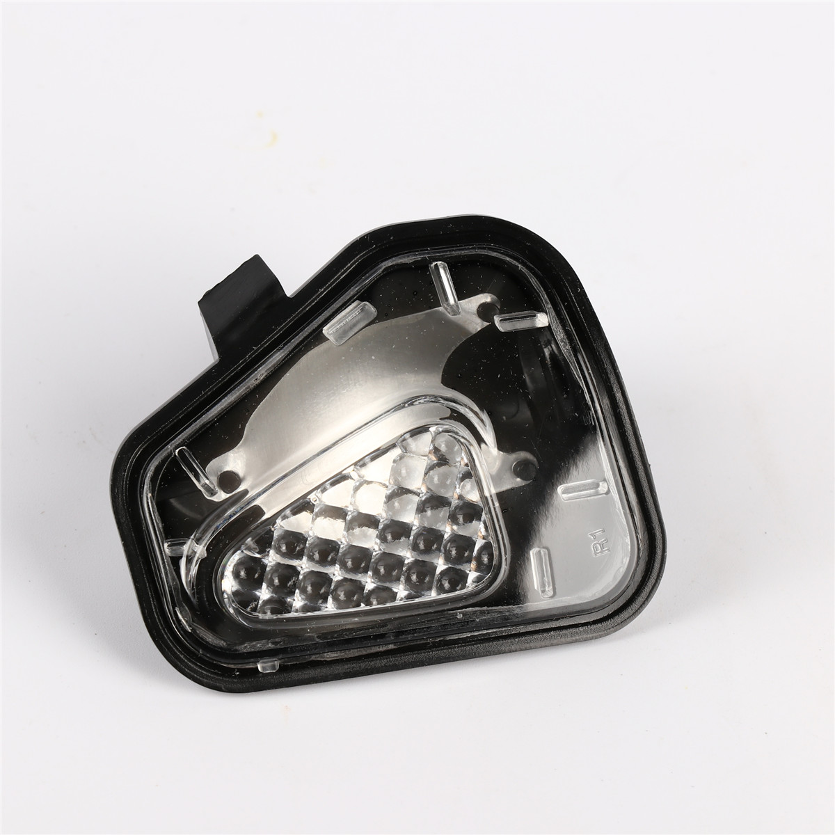 OEM 1Pcs New Right Marker Fender Lights Turn Signal Lamp Peripheral light For VW Passat B7/Passat CC/Passat CC NF 35D 945 292 passat b3 светодиодные фары купить
