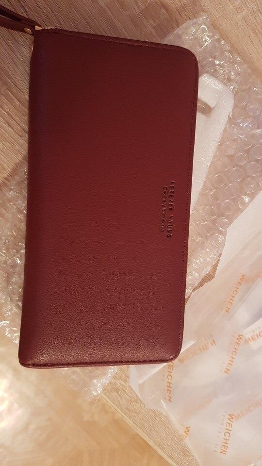 сумка; Подкладка Материал:: Полиэстер; держатель кредитной карты ;