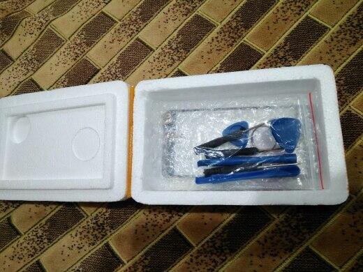 флекс; емкостный датчик касания; дрель беспроводная; Тип:: Сенсорный Экран;
