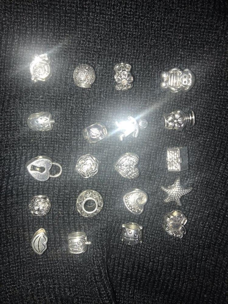 браслет; браслет серебро; браслет Пандора; Материал:: Кристалл;