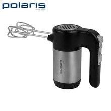 Миксер Polaris PHM 5017A
