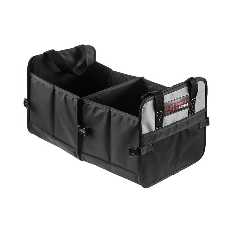 Tool Bag Hammer Flex 235-005/486663 oxford tool bag