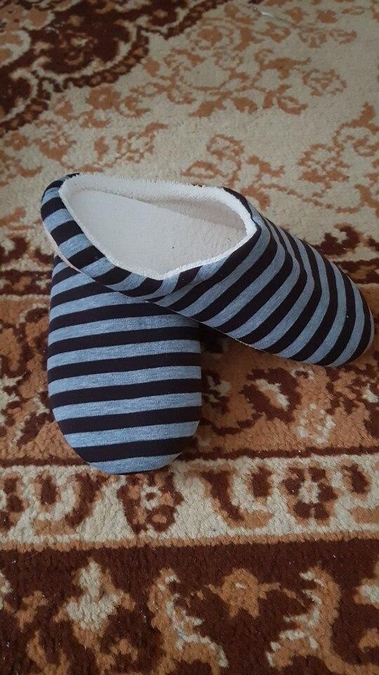 Название Отдела: Для Взрослых; обувь зима; Стелька материал:: ТПР;