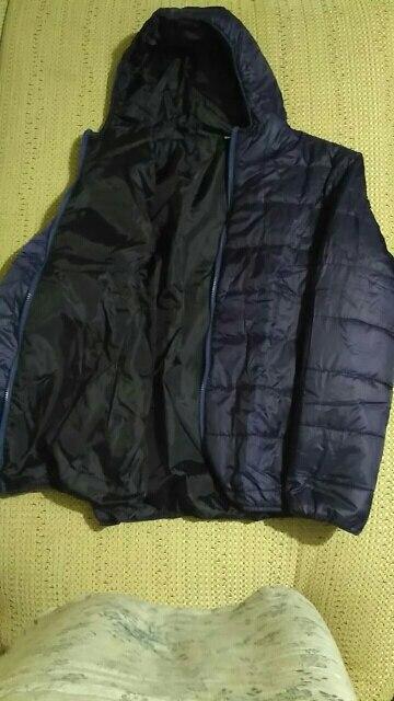 ZOGAA Women Ultra Light Down Jacket Hooded Winter Duck Down Jackets Women Slim Long-sleeve Parka Zipper Coats Pockets Jackets