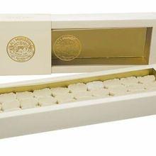HACIBEKIR турок расторг миндаль SULTAN паста w сухофрукты 300 г