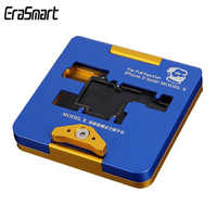 Mechanic MODELX Unverisal Test Fixture For Apple iPhone X Motherboard Detection Tester All-Round Detection Platform
