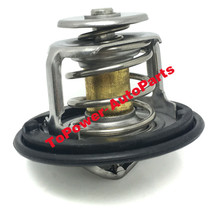 цена на Car Repair Accessories Original Coolant Thermostat OEM 19301-RNA-315 for 2006-2015 Hhonda CIVIC DX Sedan EX-L Coupe HF Sedan