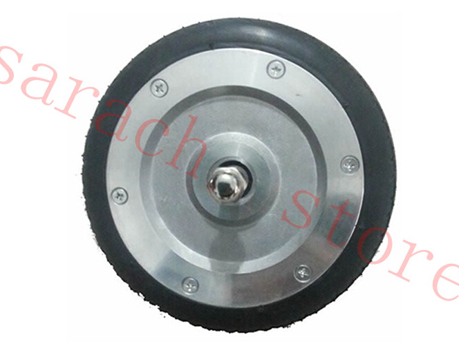 6.5   electric scooter  front wheel motor electric scooter kit   electric bicycle motor 12 front wheel electric scooter kit electric scooter spare parts electric skateboard conversion kit