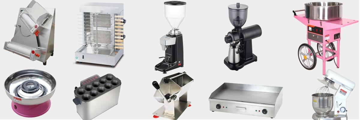 Kouwo kitchen equipments co.,ltd Store - Small Orders Online Store ...