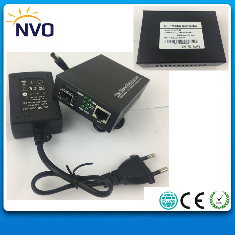 only the EURO CHARHER NOT INCLUDE CONVERTER SC,Euro Charger,4CH Video Mini Fiber Transmitter and Receiveronly the EURO CHARHER NOT INCLUDE CONVERTER SC,Euro Charger,4CH Video Mini Fiber Transmitter and Receiver
