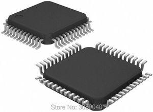Image 2 - LTC3300ILXE 1 LTC3300HLXE 1 LTC3300IUK 1 LTC3300HUK 1 LTC3300 yüksek verimli çift yönlü Multicell pil