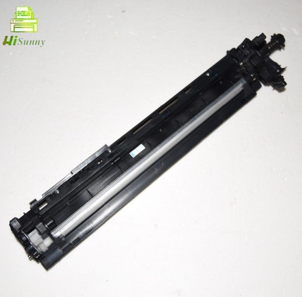 DV512K A2XN03D For Konica Minolta Bizhub C454e C224 C554 C284e C224e C364 C284 224 554 284 224 364 284 Black Developer Unit