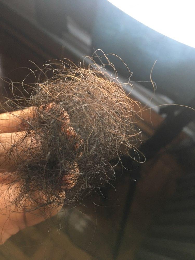 """NYUWA Короткие 13x6 Синтетические волосы на кружеве человеческих волос парики предварительно сорвал с ребенком вьющиеся волосы бразильский Волосы remy Синтетические волосы на кружеве боб парики 10 """"-14"""""""