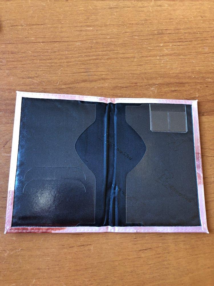 Wit marmer Roman draagbare PU lederen vrouwen reizen paspoorthouder Embossing paspoort Cover creditcard ID tas photo review