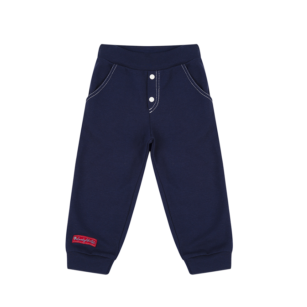 Pants & Capris Lucky Child for boys 35-14 (24M-8T) Leggings Hot Children clothes trousers