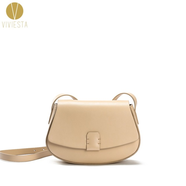 ed49455be840 MINIMALIST DESIGNER CROSSBODY BAG - Women s Clean Simple Versatile Design  Luxury Elegant Formal Mini Small Cross