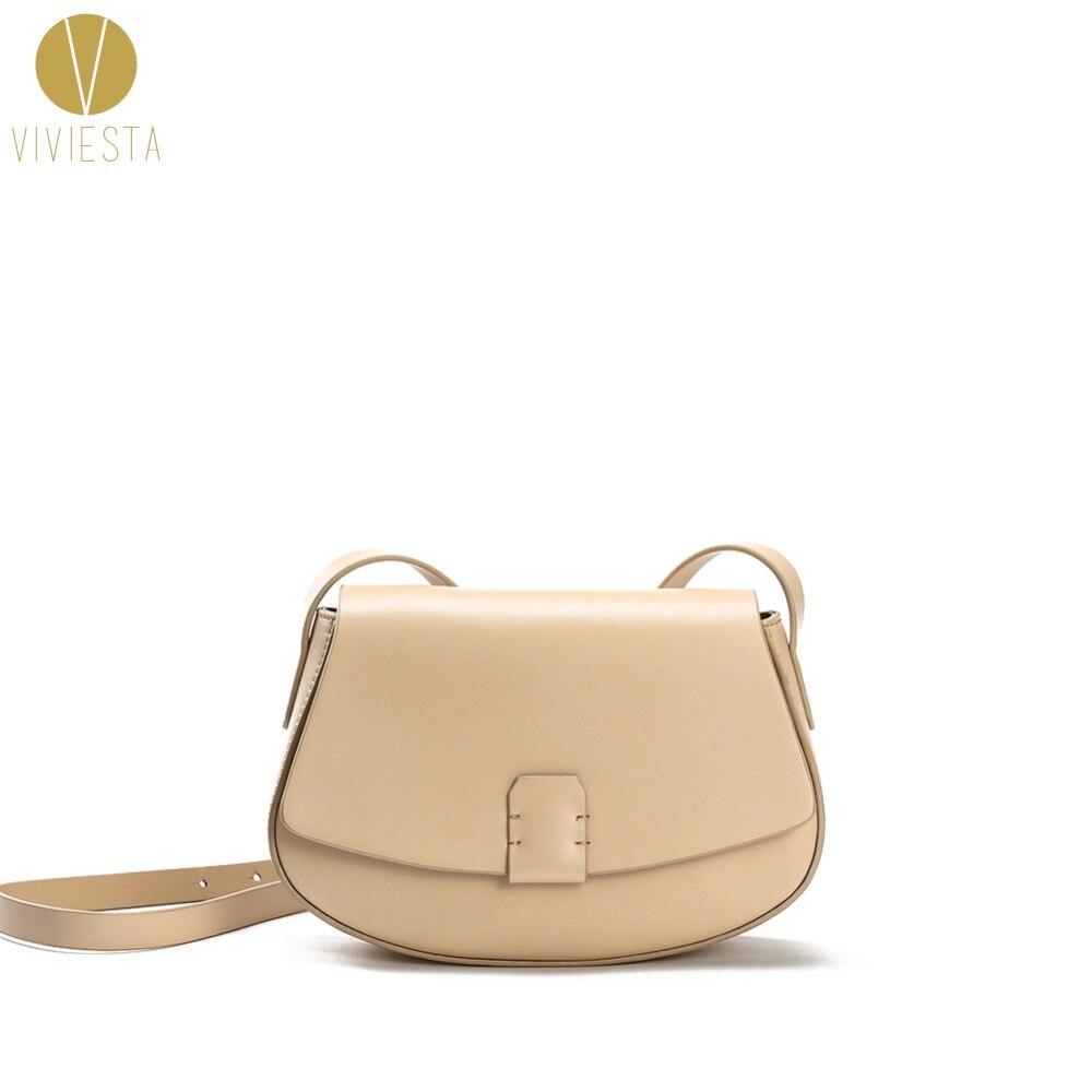 Minimaliste DESIGNER sac à bandoulière femmes dame propre Simple polyvalent Design luxe élégant formel Mini petit sac à main bandoulière
