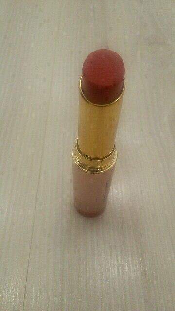 O.TWO.O Lipstick Matte Waterproof photo review