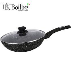 Сковороды Bollire