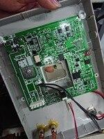 Sunkko 709A 용접기 메인 보드 회로 보드 709A 용접기 교체 보드