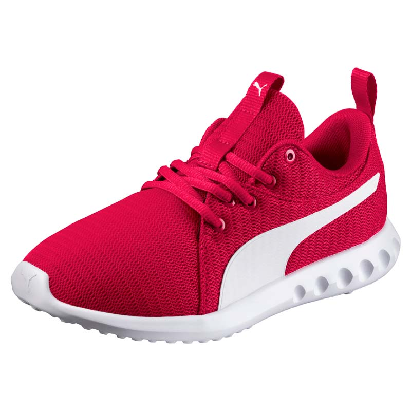 Running Shoes PUMA 19003803 sneakers for female TmallFS msstor retro women men running shoes man brand summer breathable mesh sport shoes for woman outdoor athletic womens sneakers 46