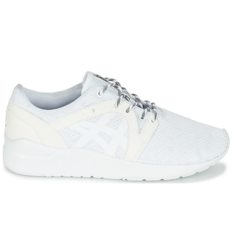 Walking Shoes ASICS H750N-0101 sneakers for female TmallFS