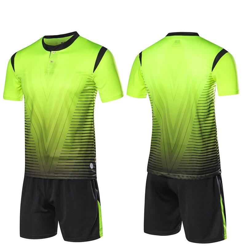 LB1604 green sets