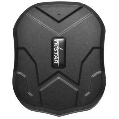 TKSTAR Car GPS Tracker TK905 Vehicle Tracker GPS Locator Waterproof Magnet Standby 90Days Real Time Lifetime Free Tracking