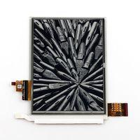 ЖК-дисплей STARDE для Amazon Kindle Fire ED060XD4 Paperwhite3 с сенсорным экраном 6