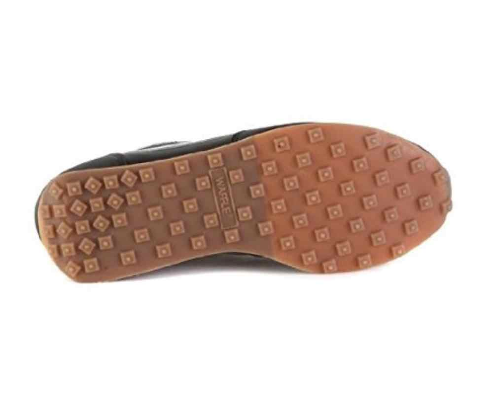 Nike wmn's elite leather CASUAL SHOES