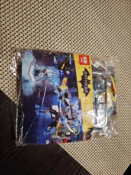 BELA Batman Super Heroes Iron Man Detroit Steel Strikes Building Blocks Bricks Movie Model Kids Toys Marvel Compatible Legoings