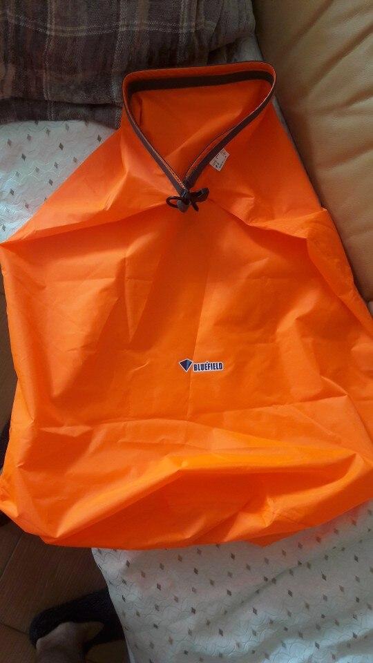 5 цветов Портативный 40L 70L Водонепроницаемый открытый мешок хранения сухой мешок для каноэ Байдарка Рафтинг Спорт туристическое снаряжение travel kit