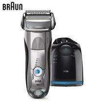 Электробритва Braun Series 7 7899cc